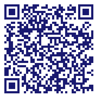 QR-Code for Quality Motors