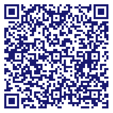 QR-Code for Quality Oven Repair Canton Ohio