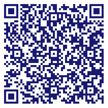 QR-Code for Quality Painters Contracting