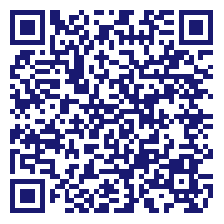 QR-Code for Quality Paving LLC