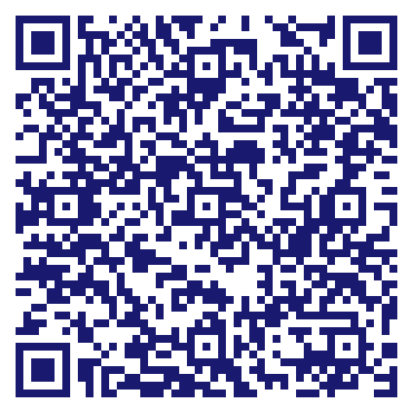 QR-Code for Quality Pool Care Rancho Cucamonga