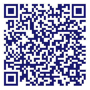 QR-Code for Quality Poultry Co