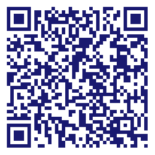 QR-Code for Quality Quick