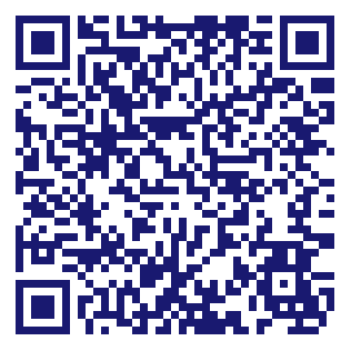 QR-Code for Quality Rentals Inc
