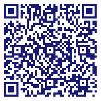 QR-Code for Quality Roofing St. Louis