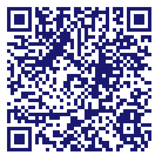 QR-Code for Quality Roofing