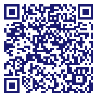 QR-Code for Quality Self Storage