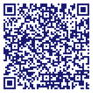 QR-Code for Quality Software Systems Inc