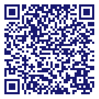 QR-Code for Quality Systems Inc