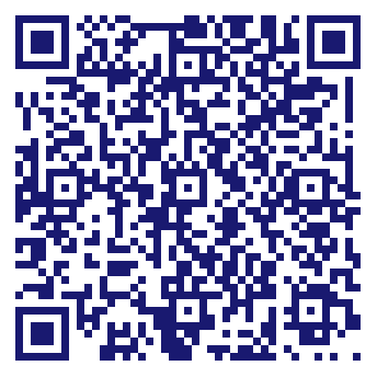 QR-Code for Quality Towing Services Llc