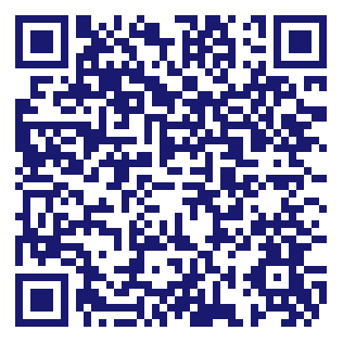QR-Code for Quality Truss