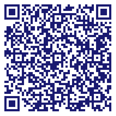 QR-Code for Quality Waste Containers Inc