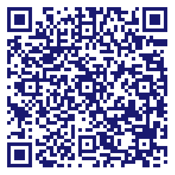 QR-Code for Quality Water Works Inc