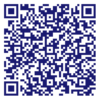 QR-Code for Quality Welding Repair