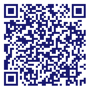 QR-Code for Qualitytire