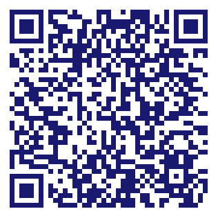 QR-Code for Quaschnick Soft Water