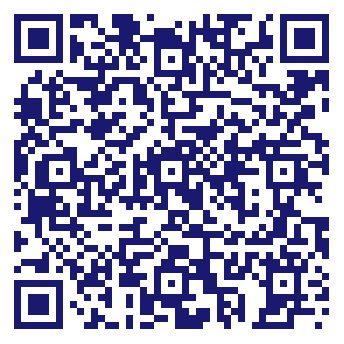 QR-Code for Queen City Construction Inc