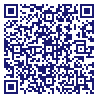 QR-Code for Queens Locksmith Company
