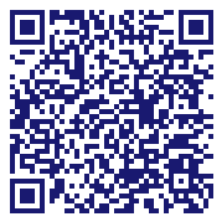 QR-Code for Queenwood Products