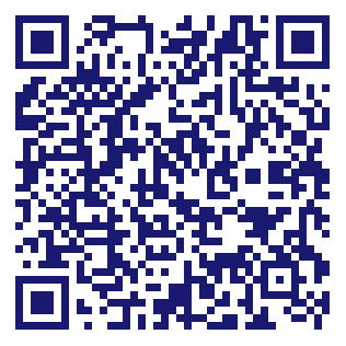 QR-Code for Quench & Drench