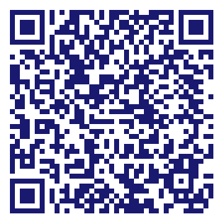 QR-Code for Quest 7 Productions