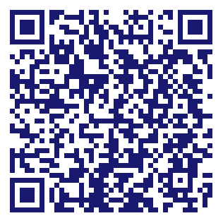 QR-Code for Quest Inc
