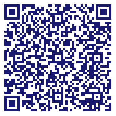 QR-Code for Quest Real Estate Services of Florida, LLC