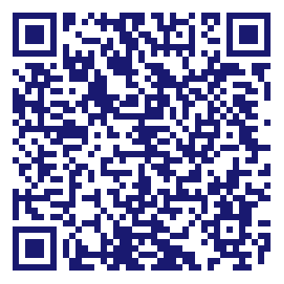 QR-Code for Questover