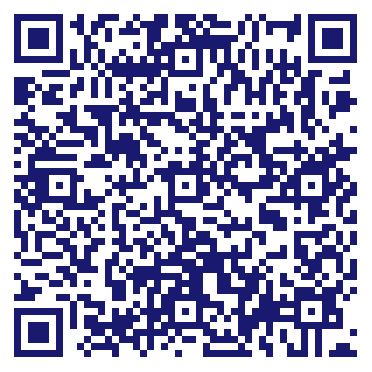 QR-Code for Quick 220 Electrical Systems
