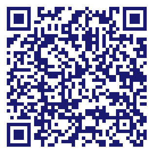 QR-Code for Quick Cigarettes Inc