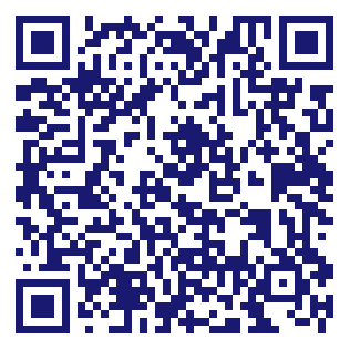 QR-Code for Quick Doc Finance