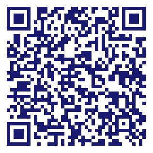 QR-Code for Quick Electricity
