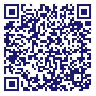 QR-Code for Quick Mart