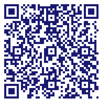 QR-Code for Quick Recovery Auto Salvage