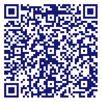 QR-Code for Quick Siding of Ashland, MS