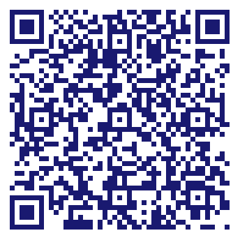 QR-Code for Quick Siding of Bedford, KY