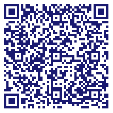 QR-Code for Quick Siding of Boalsburg, PA