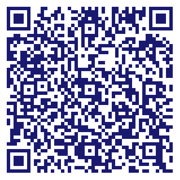 QR-Code for Quick Siding of Buckatunna, MS