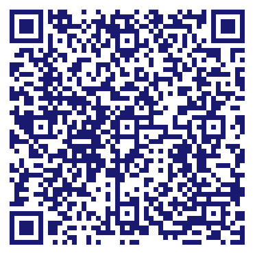 QR-Code for Quick Siding of Centralia, MO