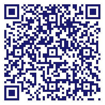 QR-Code for Quick Siding of Dawson, PA