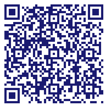 QR-Code for Quick Siding of Funk, NE