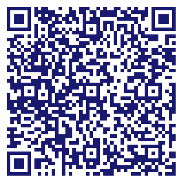 QR-Code for Quick Siding of Hannibal, MO