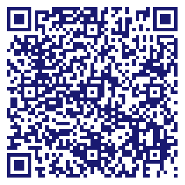 QR-Code for Quick Siding of Haverhill, IA