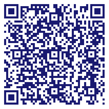 QR-Code for Quick Siding of Liberty Center, IN