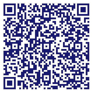 QR-Code for Quick Siding of Martelle, IA