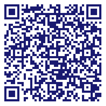 QR-Code for Quick Siding of Meriden, IA