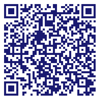 QR-Code for Quick Siding of Newport, VA
