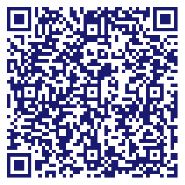 QR-Code for Quick Siding of Ninety Six, SC