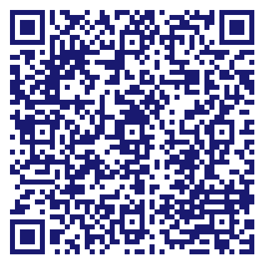 QR-Code for Quick Siding of Oxford Junction, IA