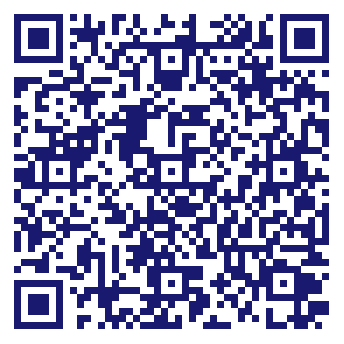 QR-Code for Quick Siding of Russell, PA